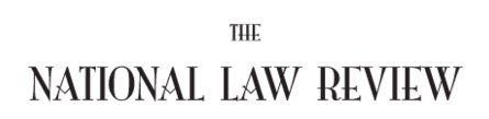 National Law Review
